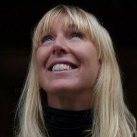 Dr Caroline Casey,Global