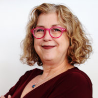 Debra Ruh,Global