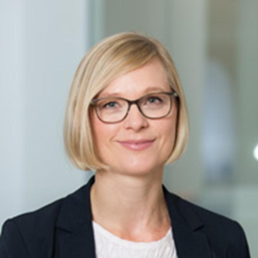 Julia Moser,Austria, Germany, Switzerland
