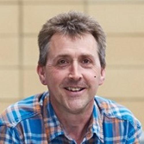 Paul Deemer,England and UK