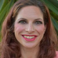 Sarah Kaiser,Global