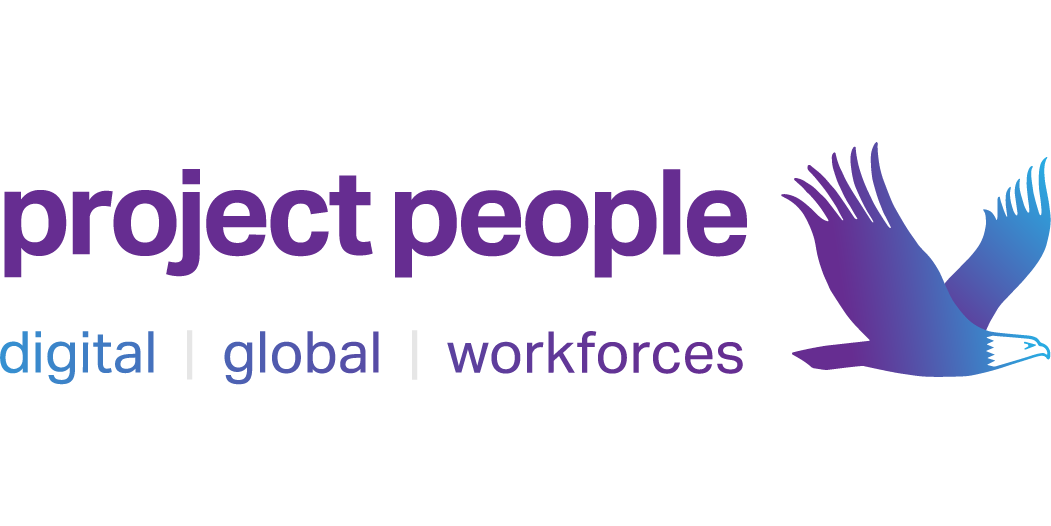 Project People