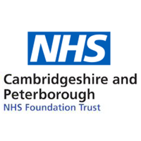 Cambridge & Peterborough NHS Foundation Trust