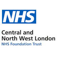 Central North West London NHS Foundation Trust
