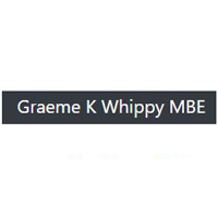 Graeme K Whippy Ltd