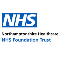 Northampton Healthcare NHS Foundation Trust