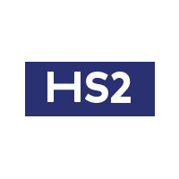 High Speed 2 (HS2)