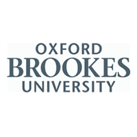Oxford Brooks University