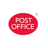 Post Office Ltd