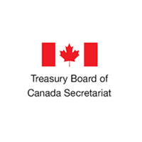 Treasury Board of Canada Secretariat